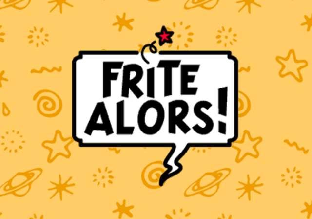 fritesalors.jpg