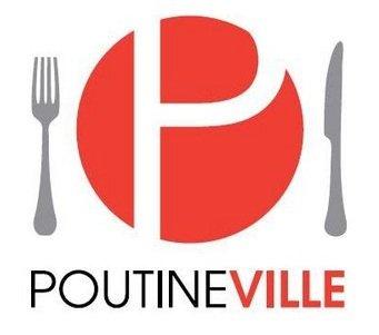 Poutineville à Montreal